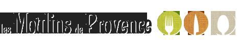 Les Moulins de Provence